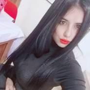 vanesas118216's profile photo