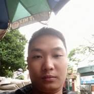 thangn152's profile photo