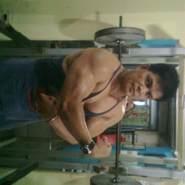 bennyr533268's profile photo