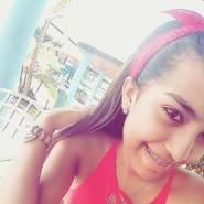 rosae01's profile photo