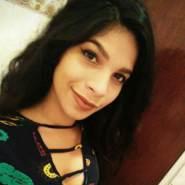liss2111's profile photo