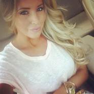 marys964932's profile photo