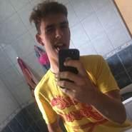 vorosmark's profile photo