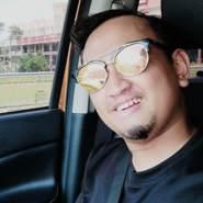 aeqil06's profile photo
