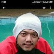 saidi947660's profile photo