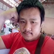 max7558's profile photo