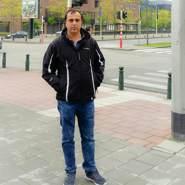 mohammadz552543's profile photo