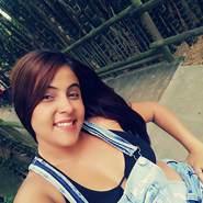 camilal683644's profile photo