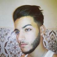 mehdi_mehdi_19's profile photo