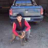 hernan865593's profile photo