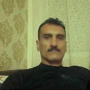 esmailp18572's profile photo