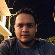 joseu273's profile photo