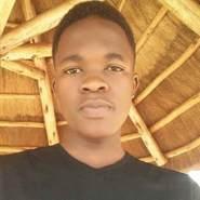 allanwasswa54's profile photo