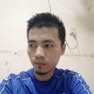 sauds73's profile photo
