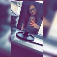 leanne913176's profile photo
