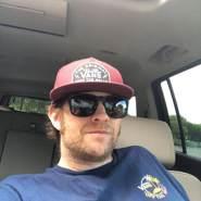 jeffreyw697353's profile photo