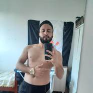mohamadl31's profile photo
