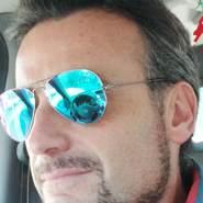giacomoz410859's profile photo