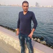 haithamk867874's profile photo