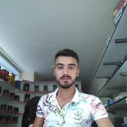 mehmet170721's profile photo