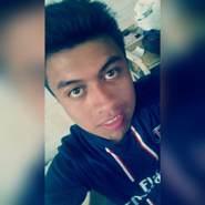 willyh791206's profile photo