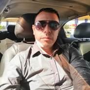 franklinramirez6's profile photo