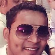 jayh238's profile photo