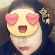 roubaa1's profile photo