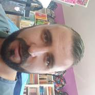 jonayd3's profile photo