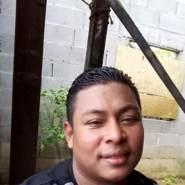 agustin817521's profile photo