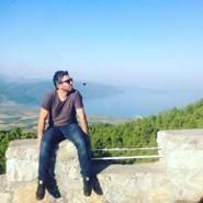 engelsiz's profile photo