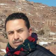 mahjoubelhadif's profile photo