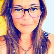 leticia872012's profile photo