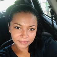 diana166891's profile photo