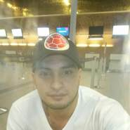 michaela1433's profile photo