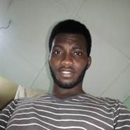 rachemohmofofana's profile photo