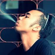 sakurau698397's profile photo