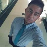 elizandroh's profile photo