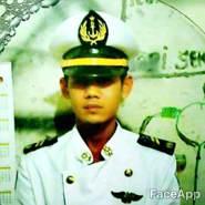 mizeni983809's profile photo