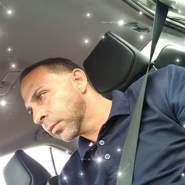 luisf029999's profile photo