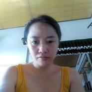 quyenp526082's profile photo