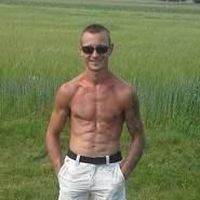 mikloss14's profile photo