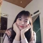bichd97's profile photo