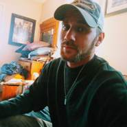 adaml565367's profile photo