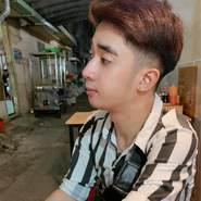 nguyenh951072's profile photo