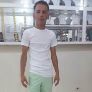 mohamedr396018's profile photo