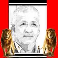 jawadz616797's profile photo