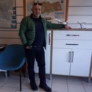 muharremg138269's profile photo