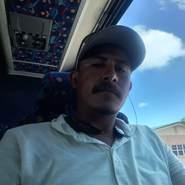 jhonyr636572's profile photo