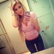 linasmith5432's profile photo